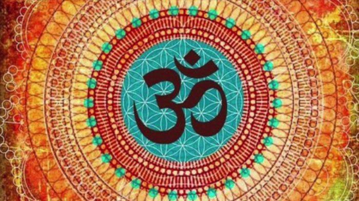 Psilohuasca.com - Namaste image